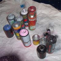 cans... larger avatar by 1860