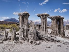 Mono Lake130902-88-Edit by MartinGollery
