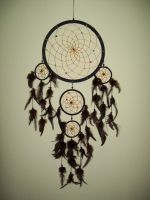 STOCK - Dream Catcher 001 by Chaotic-Oasis-Stock
