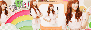 [05.11.13] EunJi - HPBD My Best Friend Cheny :* by chutchi54