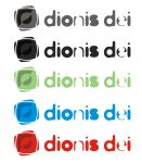 Dionis Dei colors by thomasdei