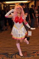 AFO 2012 53 by CosplayCousins