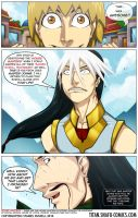 Flashback Ends TS2 Pg8 by strifehell