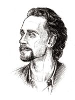 Hiddles by Atarial