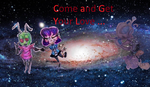 This is Kinda Crappy-- ZaGr Come and Get Your Love by PlanetSiam1995