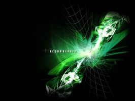 Technologic by trinity-77