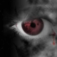 Red Sight by L1thum