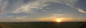 Panorama 07-10-2013A by 1Wyrmshadow1