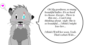 Snip's Confession by boxes-of-foxxes