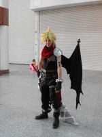 May Expo 2012 Cloud by Uncharted-Deception