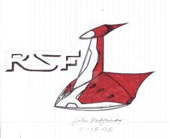 Star Wars RSF Ship sketch 4 by Augos
