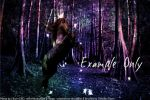 Example Photomanipulation by LithiumsGallows