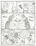 Coldhearted -FF p.16- by LittleWhiteWolfAngel