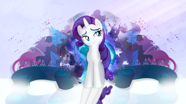 Rarity 51 Untitled 4957  by 0015234