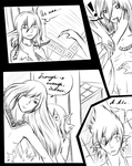 FAS - Page 2 by Wilthius