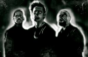 Ghost Adventures Crew by tlmolly86