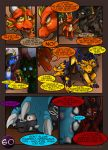 Feuriah's Dawn pg.60 by WeirdHyenas