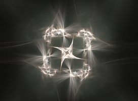 Apophysis- 94 by coolheart