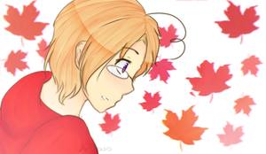 APH-Canada by AlexisGM-12