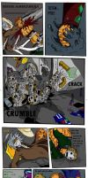 vital sparks round 2 page 12 by scrap-paper22