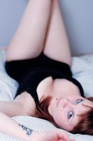 mandy for suicide girls 5 by ShyrieRose