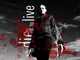 die-live by switchu