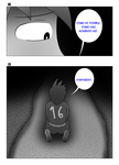 Capitulo.3 pag 69 by hunk17