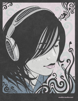 http://th01.deviantart.com/fs12/300W/i/2006/311/a/2/Music_is_Happiness_by_nekofoot.png
