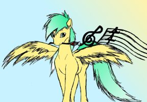 Freerunning Artistic Symphony by Xeirla