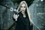 Licence to Kill 2014 by ClementB