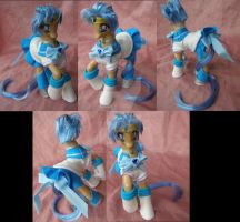 g4 Sailor Mercury by LightningSilver-Mana