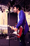 Masiva Band by brokensticksorginalo