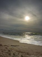 Baltic Sea 2 by rici66