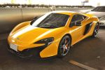 650S by zynos958