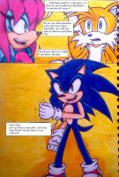 My_Sonic_Comic Page 95 by Sky-The-Echidna