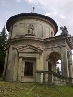 Sacro Monte 2 by Alcyone07