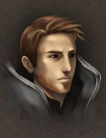 alistair- dragon age: origins by adoration