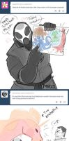 TF2-Avatar- TumblrAsks7 by MadJesters1
