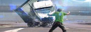 Push by tiger1313