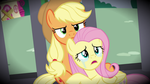 Crystal Empire votes to LEAVE Equestrian Union by Cuddlepug