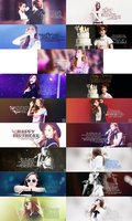 [18042015] PACK QUOTES HAPPY BIRTHDAY JESSICA JUNG by dinotranGTN