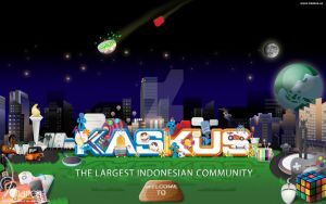 WALLPAPER4_at kaskus by vectorbending
