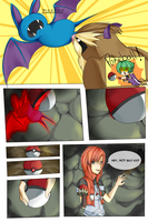 P2Go: Catch Rahziel pg4 by Bunni-Hime