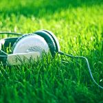 Music was my First Love by NanaPHOTOGRAPHY