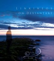 To Infinity by Linkineos
