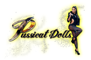 Pussicat Dolls PNG by anime1991