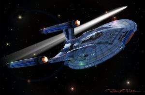 NX-01A by WatchTower513