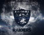 Oakland Raiders Wallpaper by Jdot2daP