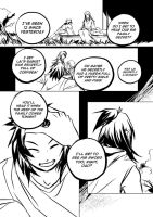 SDL: Tokyo Round 3 pg 4 by lushan