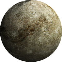 -PLANET.STOCK.1- by M-M-F